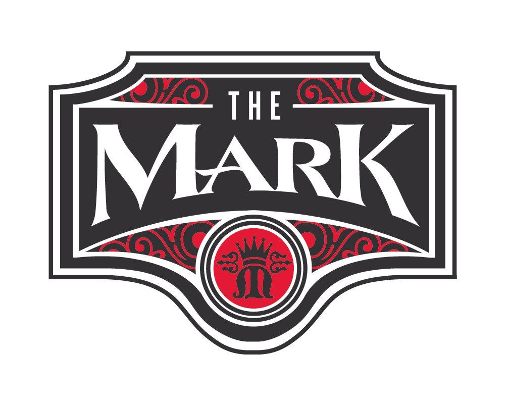 The Mark Restaurant Menu Bakersfield