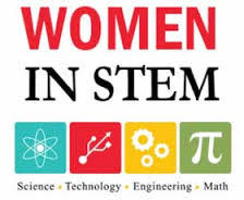 Women in STEM.